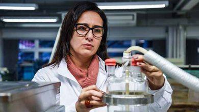 Photo of Pesquisa busca reutilizar componentes sólidos dos efluentes do Polo Petroquímico de Triunfo