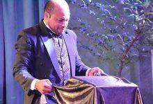 Rafael Gomez Perez 220x150 - CubaMagic apresenta show de mágica na próxima terça-feira no Guacamole BC
