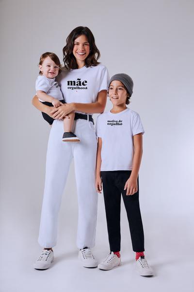 Reserva Reserva Mini para o Dia das Mães2 - Reserva + Reserva Mini para o Dia das Mães