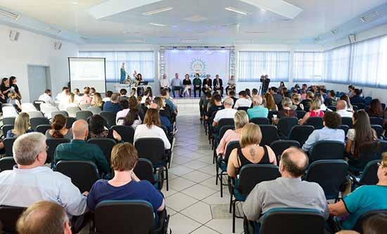 Roteiro Caminhos de Caravaggio 1 5 - Daniel Guerra e prefeitos da região lançam Roteiro Caminhos de Caravaggio