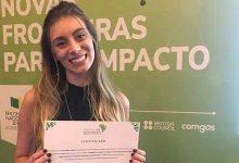 Sem Título 1 1 220x150 - Aluna do GIL da Unisinos recebe Prêmio ICE