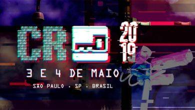 Sem Título 1 390x220 - CryptoRave 2019 inicia hoje em São Paulo