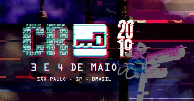 Sem Título 1 - CryptoRave 2019 inicia hoje em São Paulo