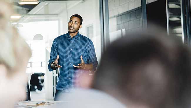Semana de Empreendedorismo e Inovação - 26ª Semana de Empreendedorismo e Inovação na Unisinos