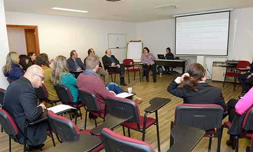 Semana do Empreendedorismo em Caxias do Sul 1 - Caxias do Sul: IX Semana do Empreendedorismo