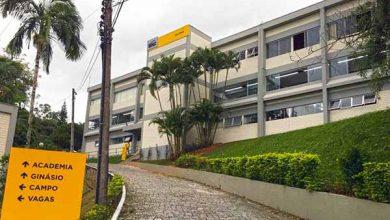 Sesc Vila Nova será inaugurado em Blumenau 390x220 - Sesc Vila Nova será inaugurado em Blumenau nesta segunda-feira (13/05)
