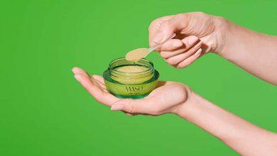 Photo of Shiseido lança novas máscaras faciais da linha WASO