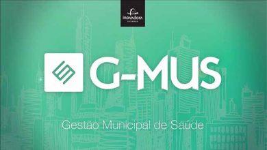 Sistema Gmus 390x220 - Pessoas com deficiência são beneficiadas com a reformulação do Sistema Gmus
