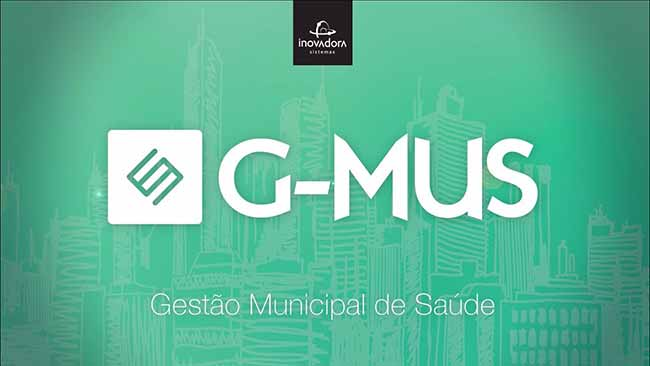 Sistema Gmus - Pessoas com deficiência são beneficiadas com a reformulação do Sistema Gmus
