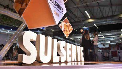 Photo of Sulserve reúne setores de Padaria, Gastronomia e Hotelaria em Novo Hamburgo