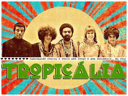 Tropicália - Orquestra Sinfônica da UCS apresenta neste domingo o espetáculo Tropicália