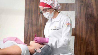 Photo of Pós-graduação em Estética e Anatomia Dental com inscrições abertas em Balneário Camboriú