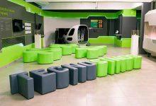 Unisinos Insfraestrutura Unitec 220x150 - Tecnosinos lança fundo de investimento de R$ 4 milhões para startups