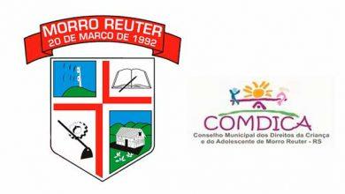 abertas as inscricoes para a eleicao do conselho tutelar1557859491 390x220 - Morro Reuter abre inscrições para a eleição do Conselho Tutelar