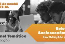 acist sao leopoldo educaçao 220x150 - A Educação será o tema principal do Boletim da ACIST-SL