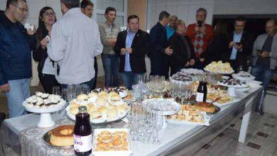 agroindústrias são inauguradas em Flores da Cunha 7 390x220 - Agroindústrias são inauguradas em Flores da Cunha