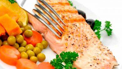 alimcica 390x220 - Quais são os principais alimentos no pós operatório?