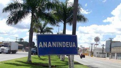 ananindeua 5 390x220 - Cinco cidades são anunciadas para programa de enfrentamento à criminalidade