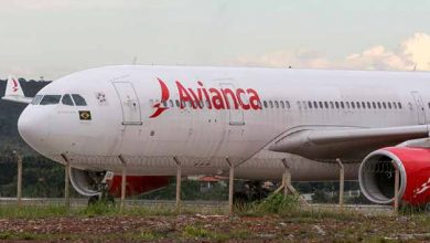 Photo of Gol e Latam adquirem ativos da Avianca