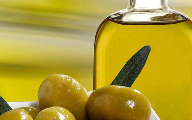 azeolivrs - Feira do azeite de oliva gaúcho é neste sábado em Porto Alegre