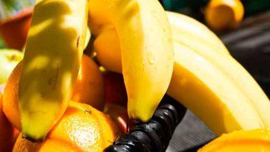 banan7 390x220 - Dicas para melhorar o humor com a alimentação