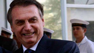 bolsonaro 4 390x220 - Bolsonaro vai sancionar reforma administrativa conforme veio do Senado