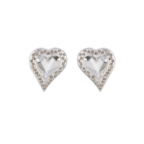 camila klein brinco coraA AGBPo cristais prata r 359 0 web  - Camila Klein lança coleção para o Dia das Mães