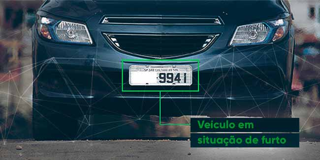 card cercamento eletronico 1 1024x1024 - Farroupilha receberá cercamento eletrônico