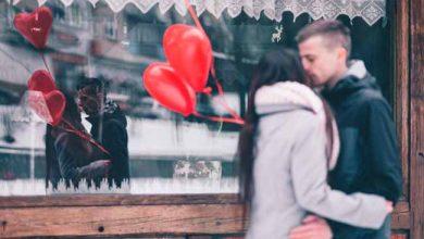 Photo of Dicas para aumentar suas vendas no Dia dos Namorados