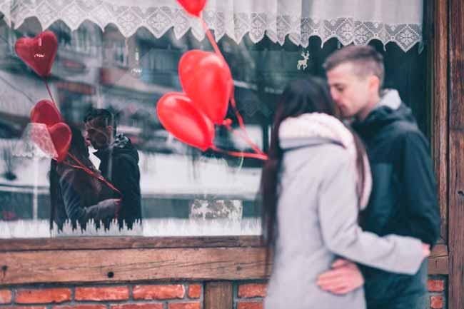 casbeiu - Dicas para aumentar suas vendas no Dia dos Namorados