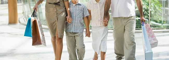 comp - Diminui a intenção de consumo das famílias gaúchas