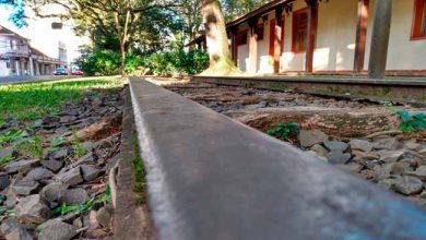 concfot 390x220 - Prefeitura de Sapiranga lança concurso fotográfico