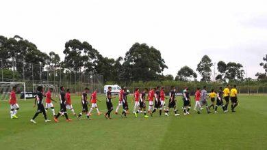 copa nike sub15 390x220 - Inter Sub-15 empata pela Copa Nike
