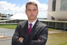 deputado estadual luciano zucco palestra no momento do empreendedor de maio 1 220x150 - Deputado estadual Luciano Zucco palestra no Momento do Empreendedor de maio