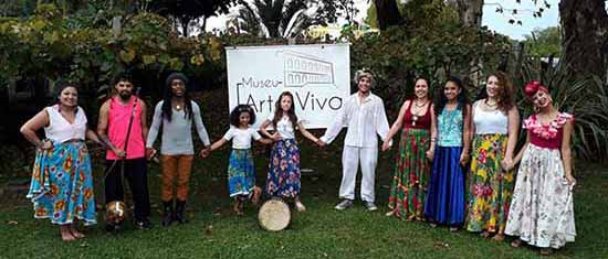 destaques da agenda cultural para o fim de semana 2 - Caxias do Sul: Museus são os destaques da agenda cultural para o fim de semana
