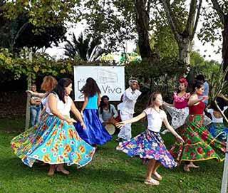 destaques da agenda cultural para o fim de semana 3 - Caxias do Sul: Museus são os destaques da agenda cultural para o fim de semana