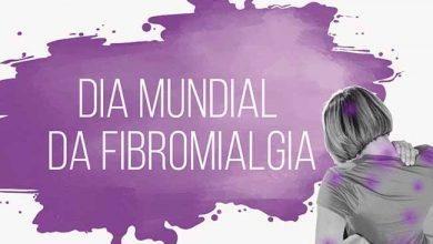 """diafibrom 390x220 - Hospital Conceição promove o encontro """"Fibromialgia uma doença invisível"""""""