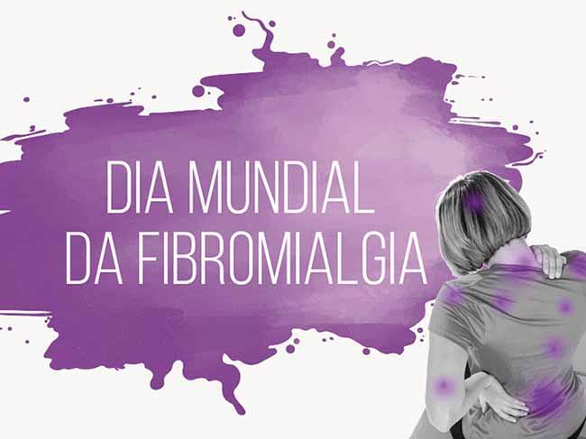 """diafibrom - Hospital Conceição promove o encontro """"Fibromialgia uma doença invisível"""""""