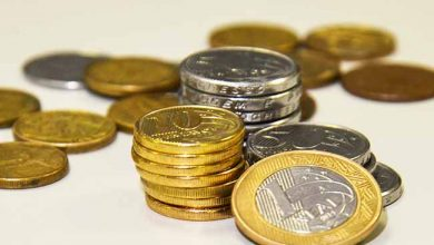 dinhe 390x220 - Governo quer reduzir fraudes em transferências de recursos da União