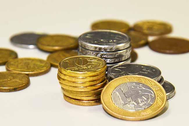 dinhe - Governo quer reduzir fraudes em transferências de recursos da União