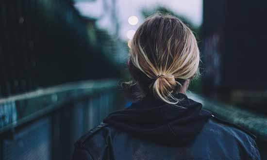 doença mental - Novo Hamburgo se engaja na Luta Antimanicomial