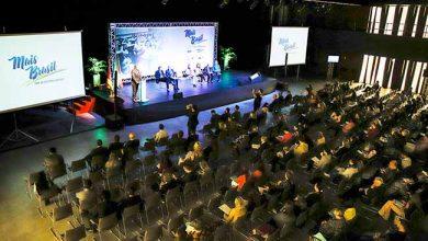 educanoas 390x220 - Canoas sedia evento nacional sobre educação
