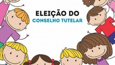 eleições conselho tutela de canela 390x220 - Inscrições para Conselheiros Tutelares de Canela: salário é de R$ 3.333,64