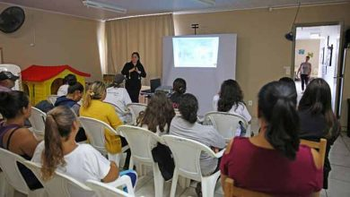 encontro cras caiani 32 1024x683 390x220 - Grupo do Farroupilha 2020-2040 leva projeto a centros de referência