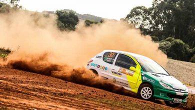 erechinraly 390x220 - Confira a programação do Erechim Rally Brasil2019