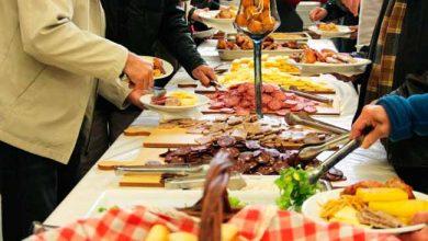 Photo of 33º Festival Colonial Italiano ocorre neste final de semana em Garibaldi