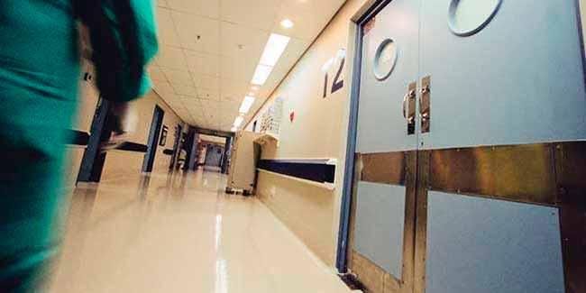 hosp - Senado aprova fim de carência de planos de saúde para emergência