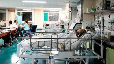 hospitais públicos 390x220 - Conselho Federal de Medicina aponta irregularidades em hospitais públicos