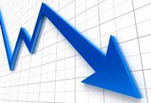 infla 220x150 - Mercado financeiro reduz novamente a projeção de crescimento