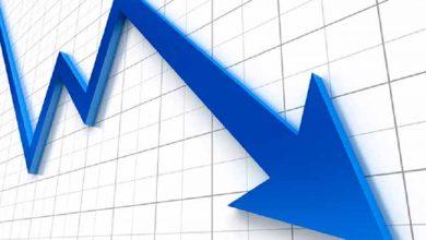 infla 390x220 - Banco Central diz que recuperação gradual da economia foi interrompida